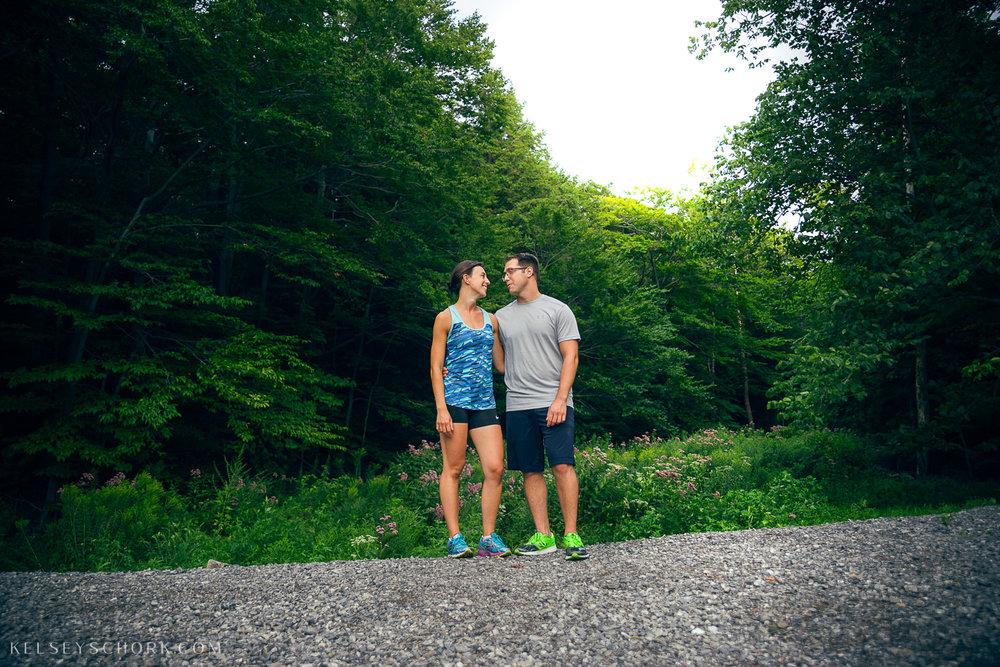chestnut_ridge_Lauren_ryan-3.jpg
