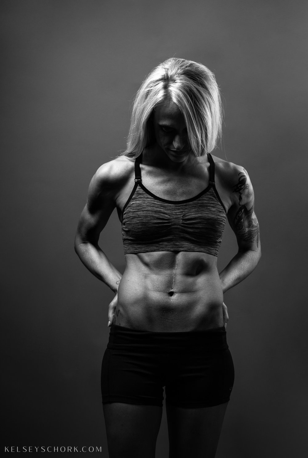 Anna_fitness_wonder_vegan_buffalo-5.jpg