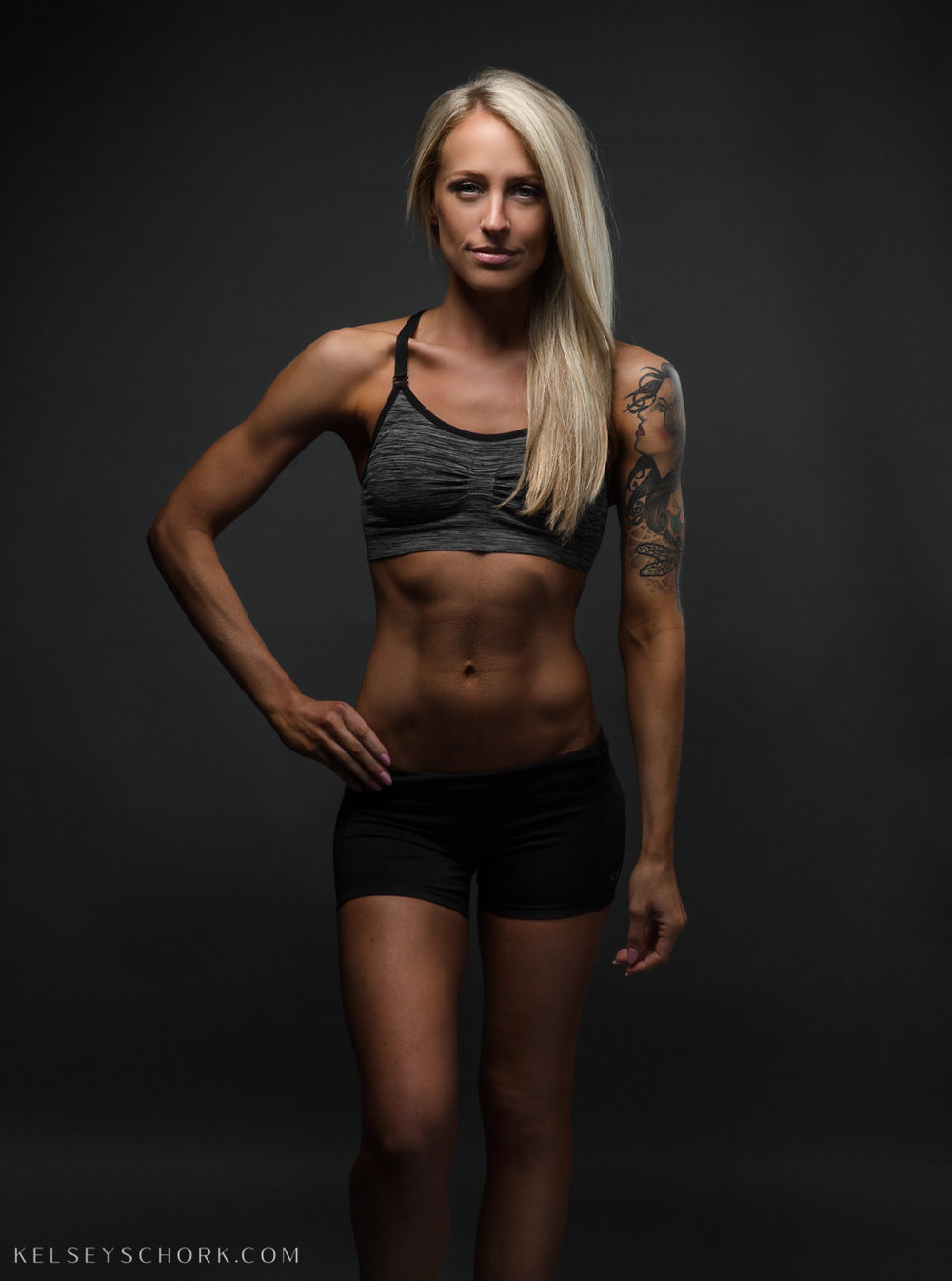 Anna_fitness_wonder_vegan_buffalo-6.jpg