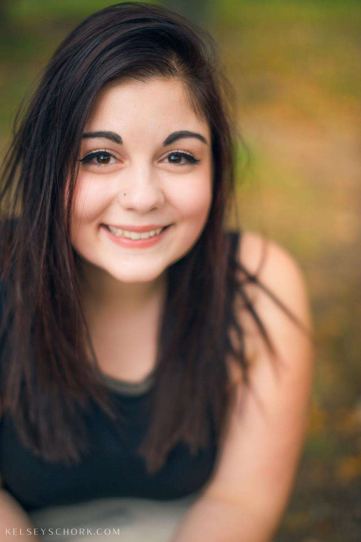 Amanda_senior_buffalo_glen_falls-7.jpg