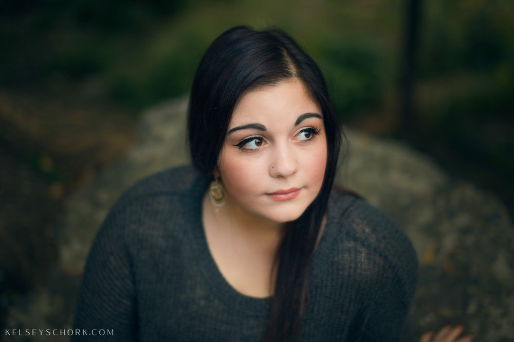 Amanda_senior_buffalo_glen_falls-13.jpg