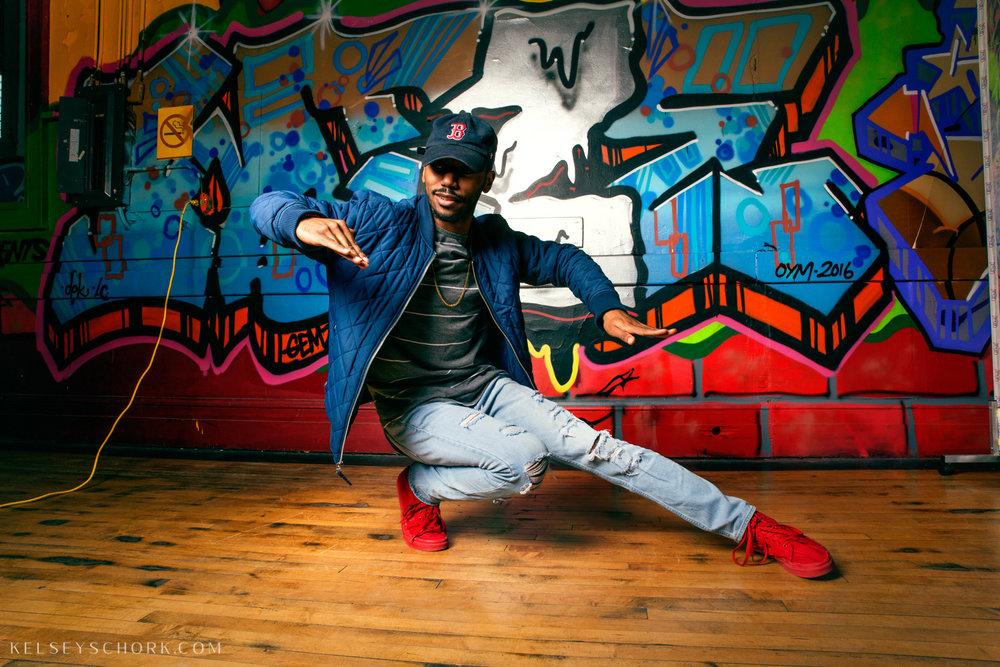 verve_dance_buffalo-2.jpg