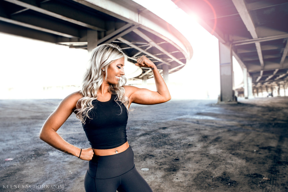 Erin_fitness_photoshoot-1.jpg