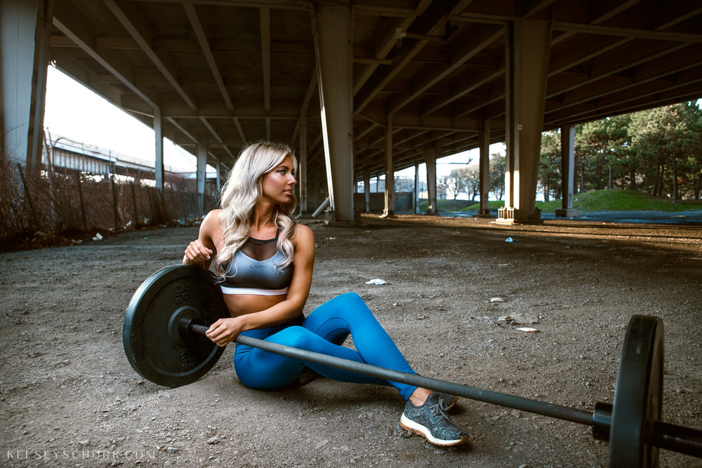 Erin_fitness_photoshoot-8.jpg