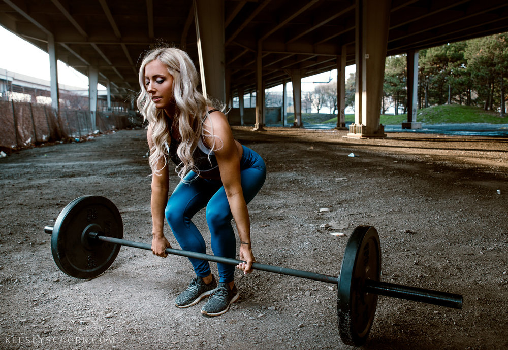 Erin_fitness_photoshoot-9.jpg