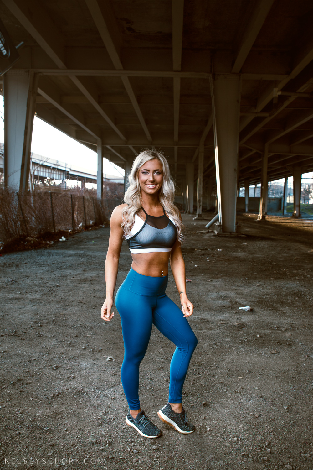 Erin_fitness_photoshoot-11.jpg