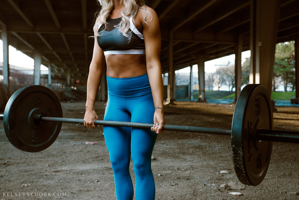 Erin_fitness_photoshoot-10.jpg
