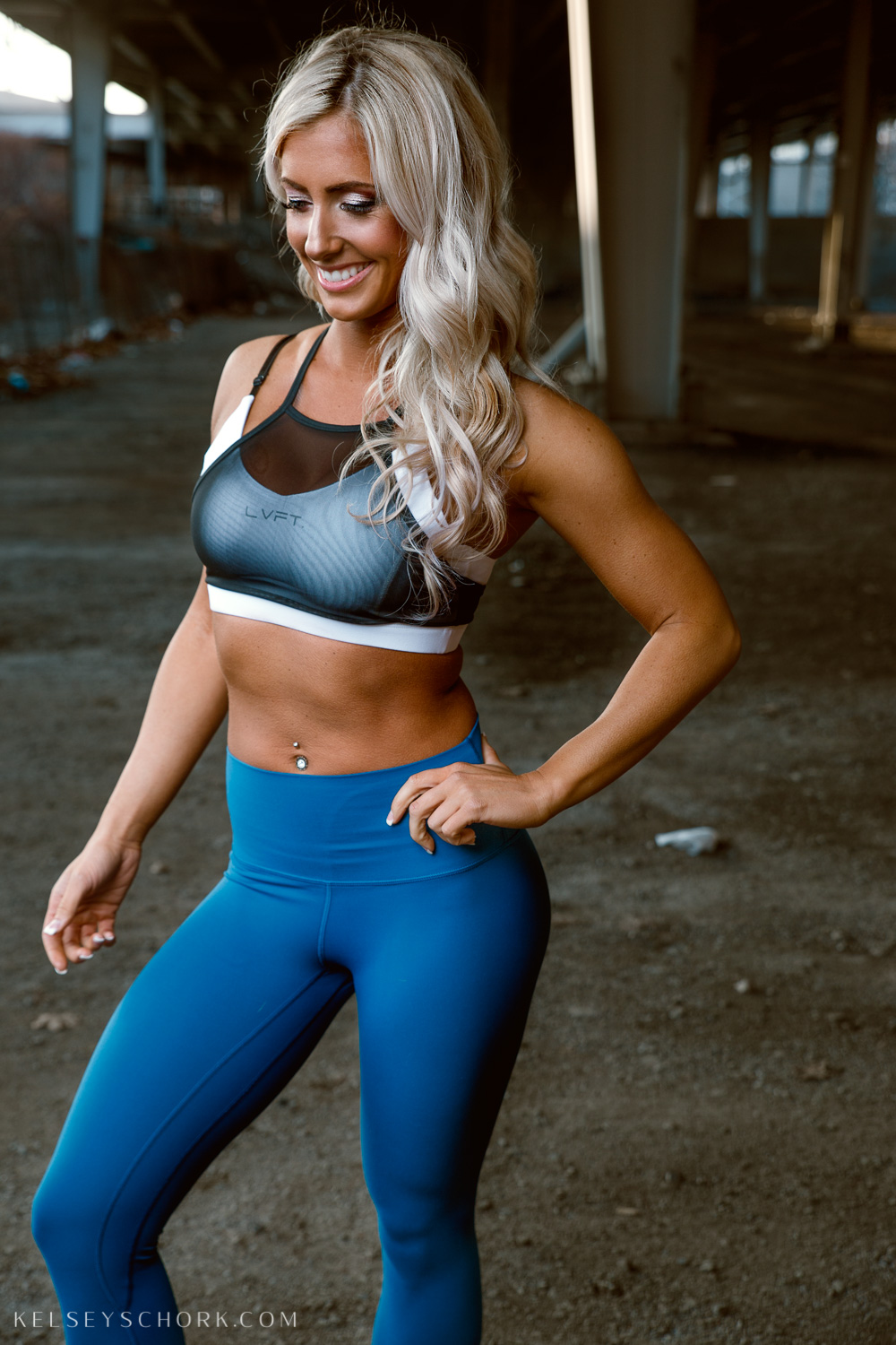 Erin_fitness_photoshoot-12.jpg