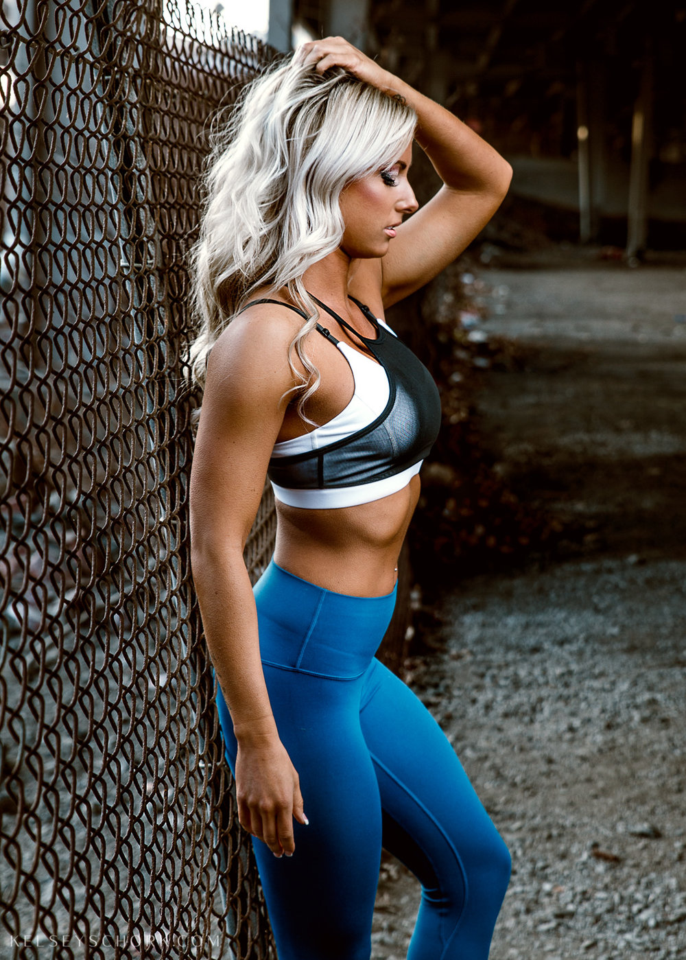 Erin_fitness_photoshoot-14.jpg
