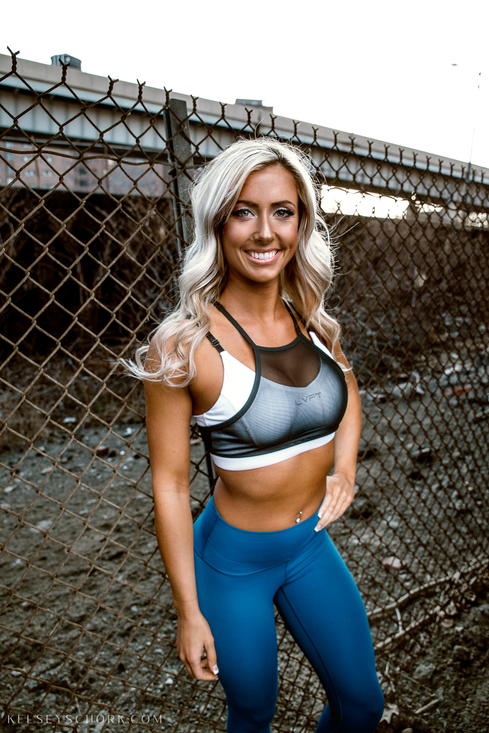 Erin_fitness_photoshoot-15.jpg