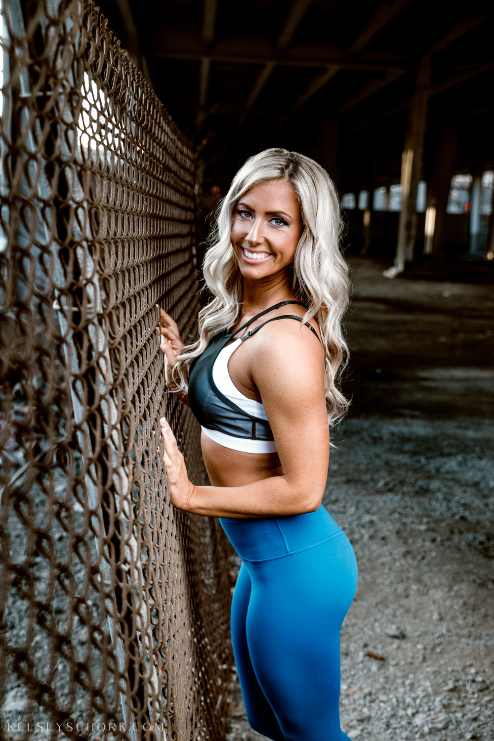 Erin_fitness_photoshoot-13.jpg