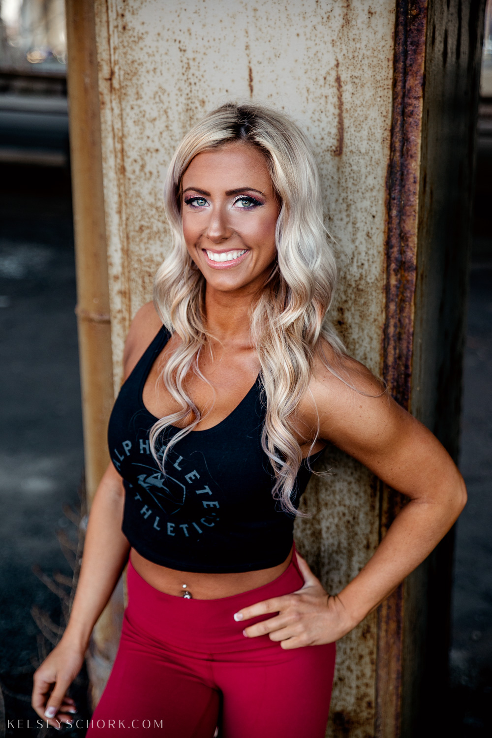 Erin_fitness_photoshoot-18.jpg
