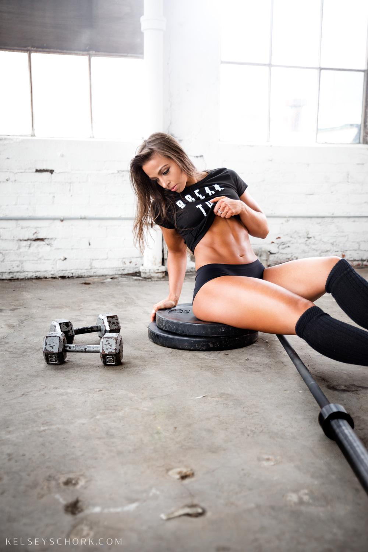 Jessica_fitness_photoshoot-15.jpg