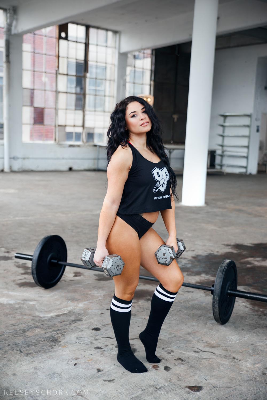 Serena_fitness_model_buffalo-2.jpg