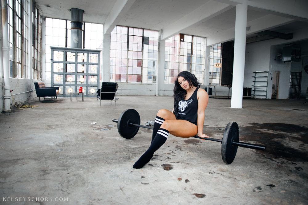 Serena_fitness_model_buffalo-3.jpg