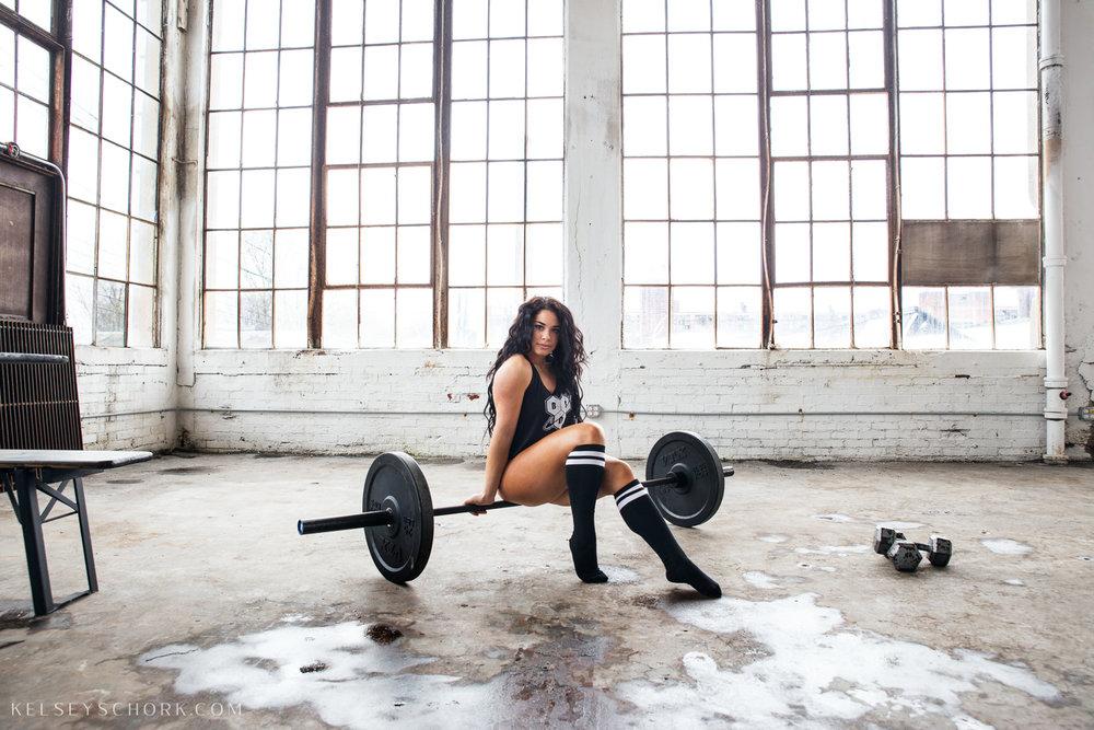 Serena_fitness_model_buffalo-5.jpg