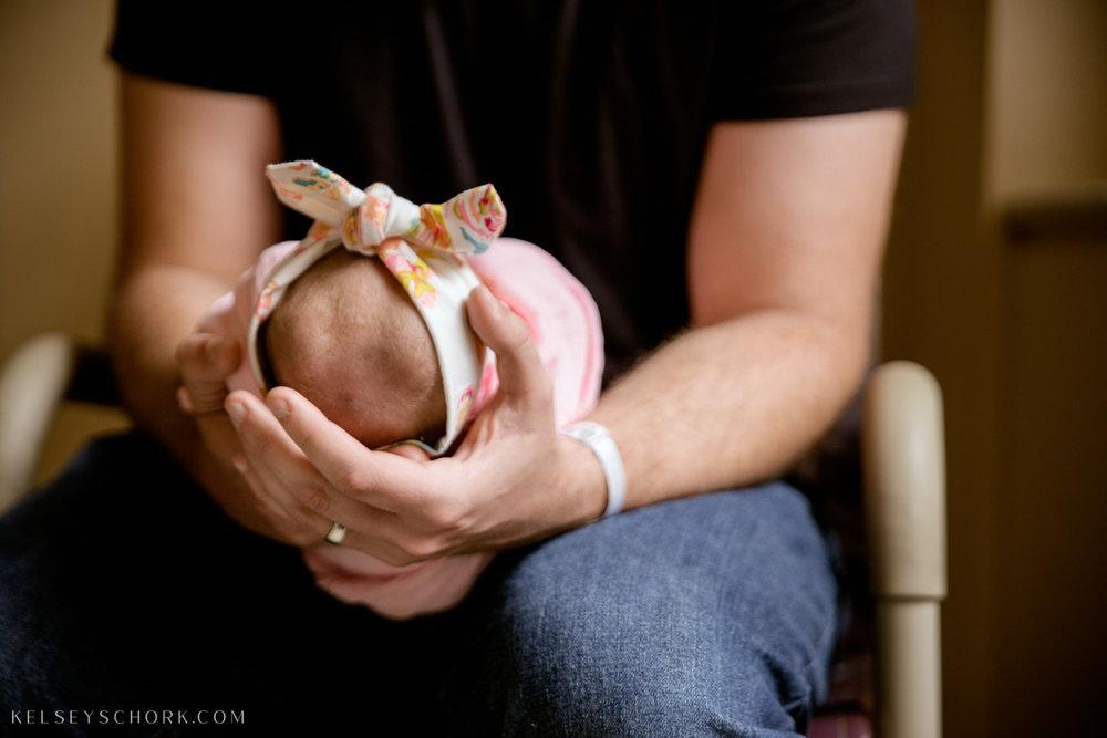 cora_sisters_hospital_newborn-8.jpg