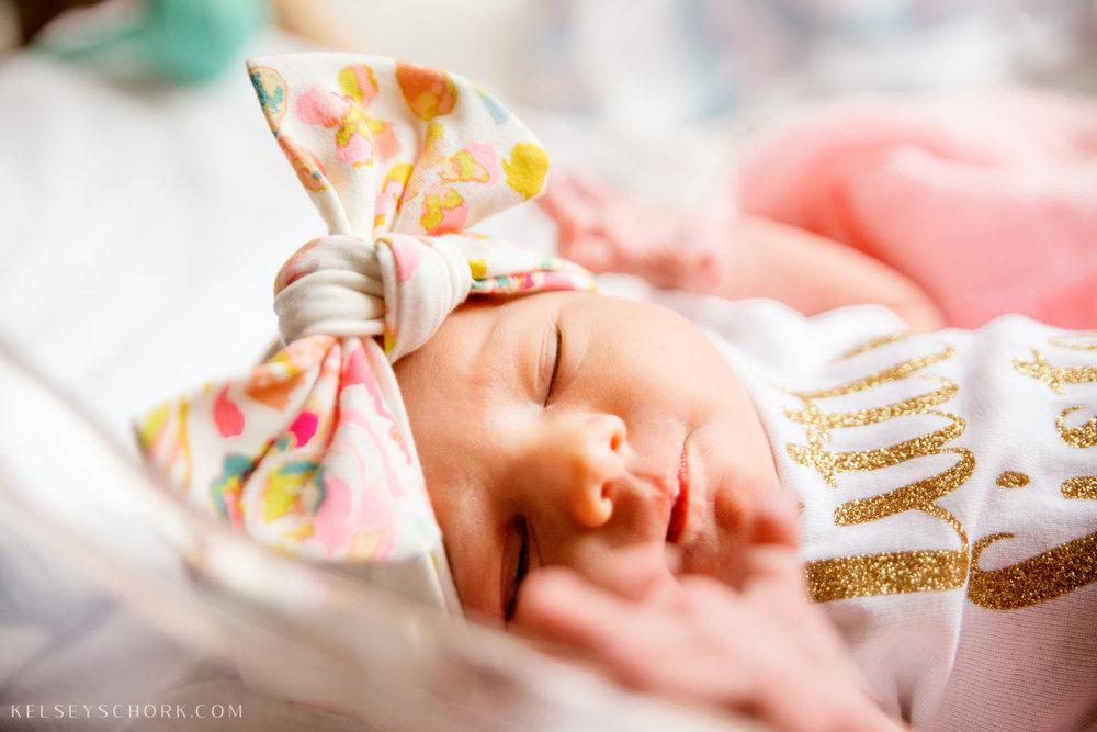 cora_sisters_hospital_newborn-18.jpg
