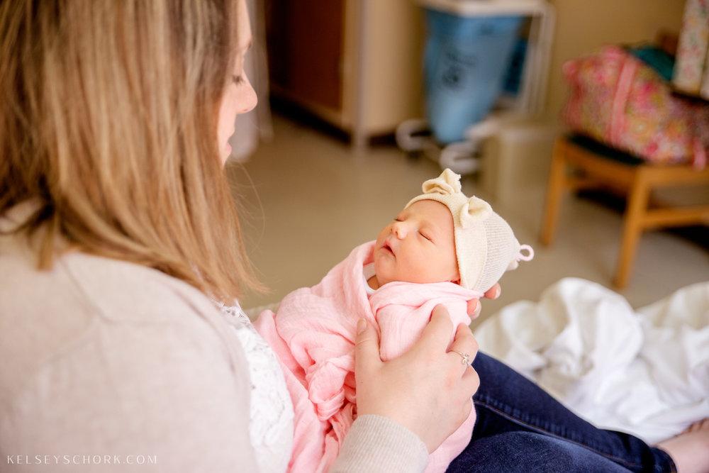 cora_sisters_hospital_newborn-22.jpg