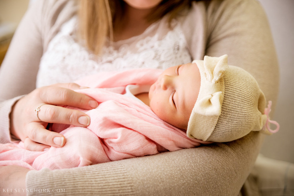 cora_sisters_hospital_newborn-21.jpg