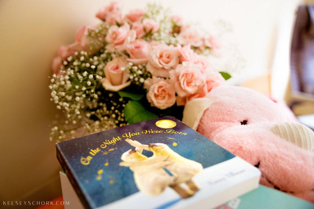 cora_sisters_hospital_newborn-26.jpg
