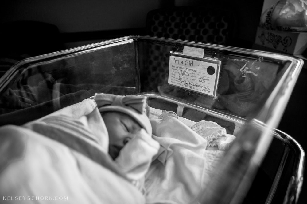 hospital_newborn_baby_emma_grace-3.jpg