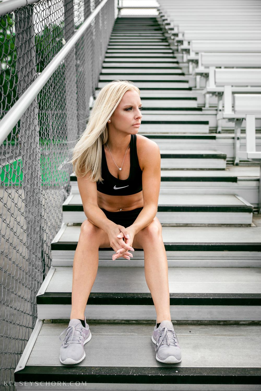 Fitness_photoshoot_Kelsey_buffalo-1.jpg