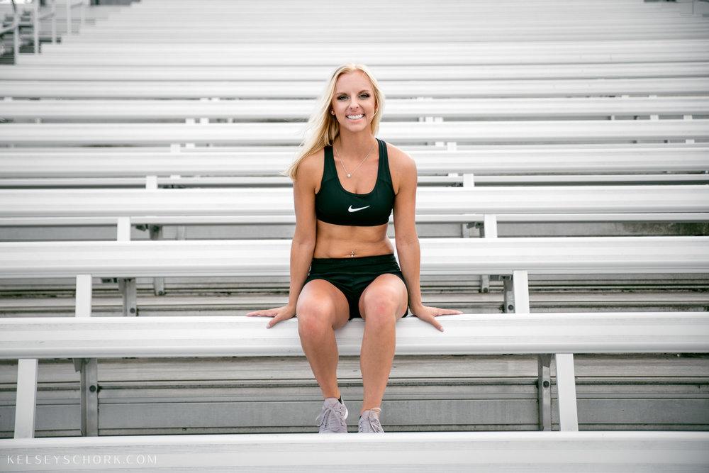 Fitness_photoshoot_Kelsey_buffalo-6.jpg