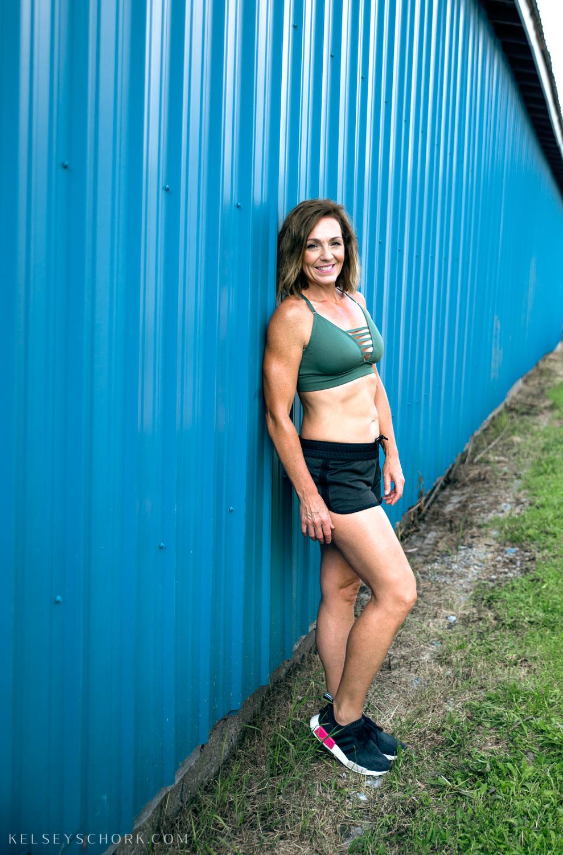 East_aurora_fitness_jeanette-9.jpg