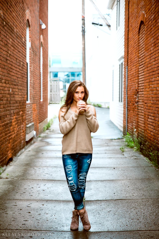 Senior_pictures_christina_hamburg-5.jpg