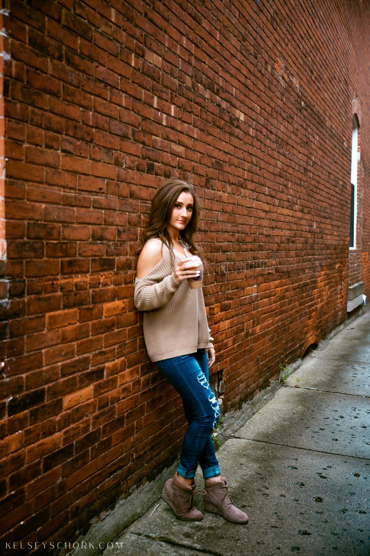Senior_pictures_christina_hamburg-7.jpg
