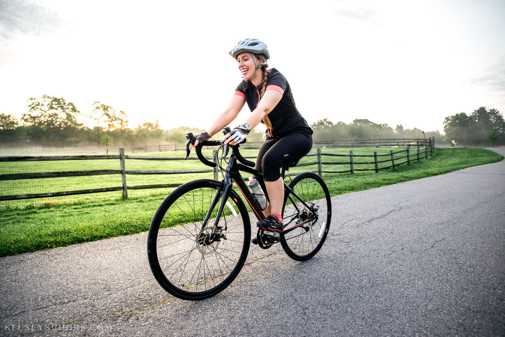 Knox_farm_cycling_buffalo-6.jpg
