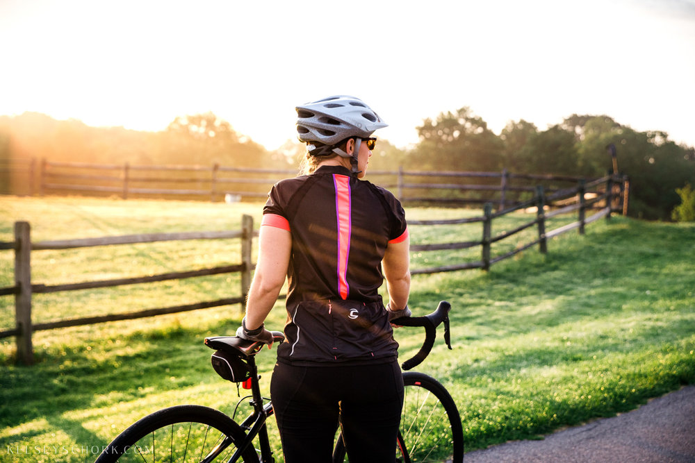 Knox_farm_cycling_buffalo-10.jpg