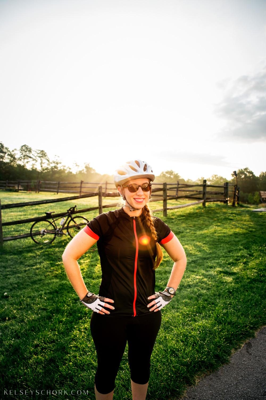 Knox_farm_cycling_buffalo-13.jpg