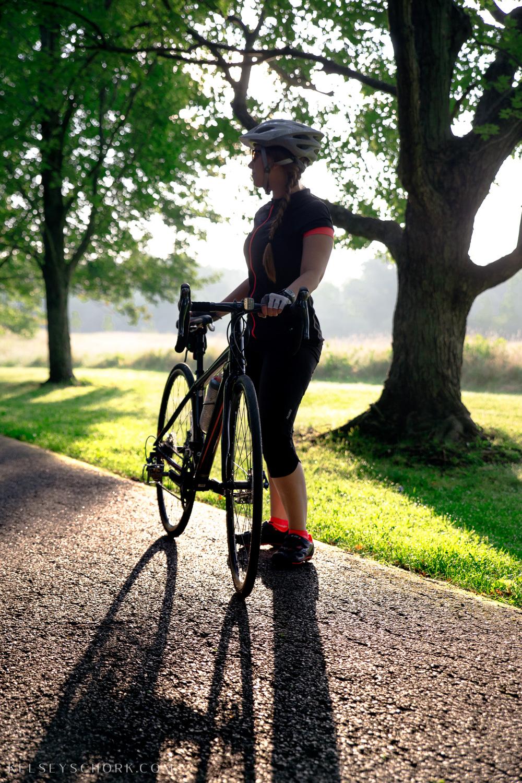 Knox_farm_cycling_buffalo-20.jpg