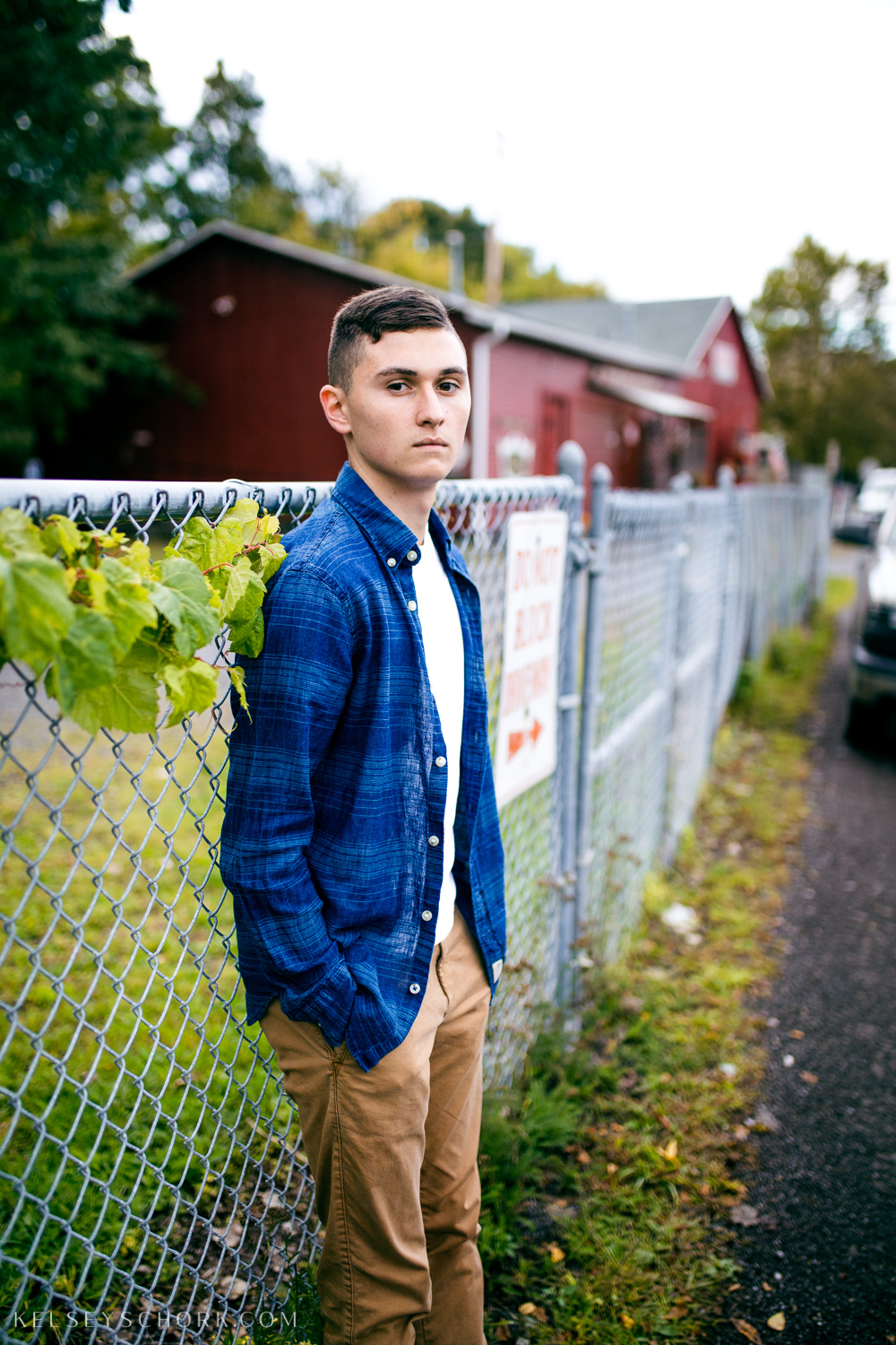 Brandon_senior_pictures_buffalo-6.jpg