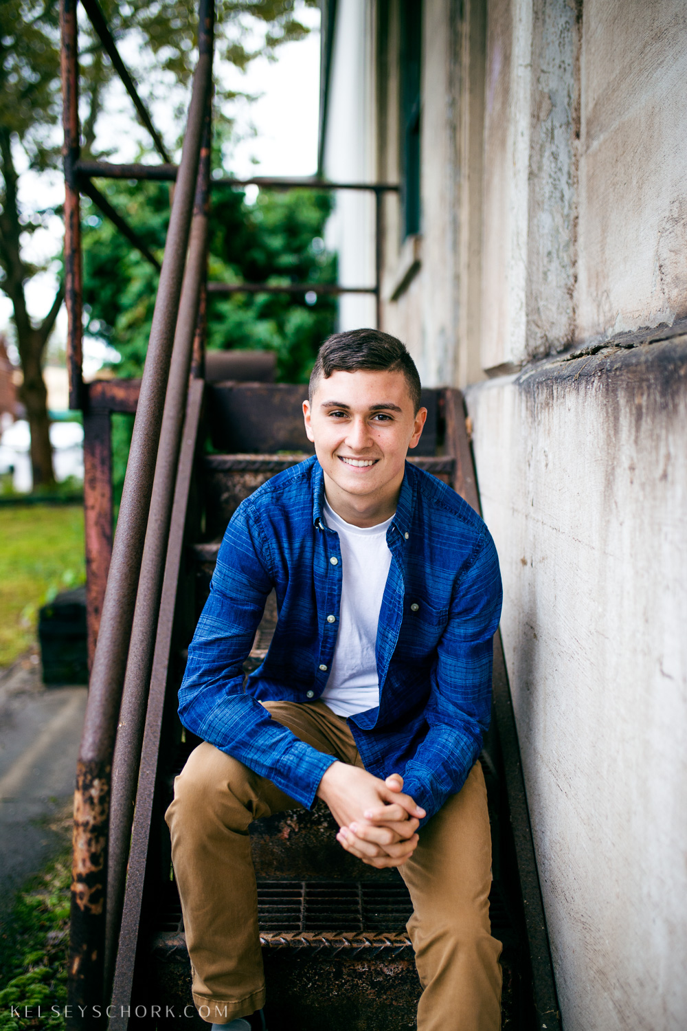 Brandon_senior_pictures_buffalo-14.jpg