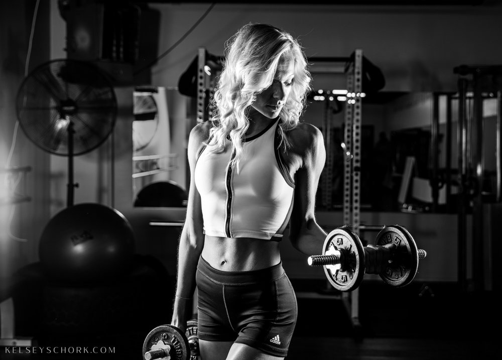 Bikini_Fitness_Jaimie_Buffalo-13.jpg