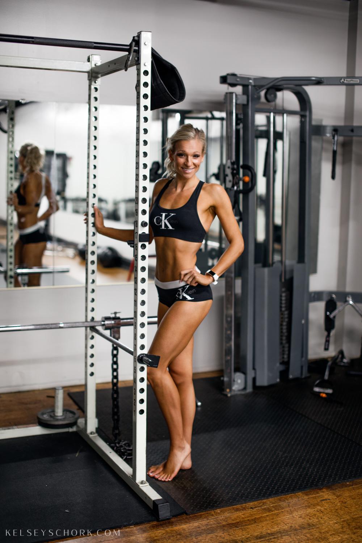Bikini_Fitness_Jaimie_Buffalo-2.jpg