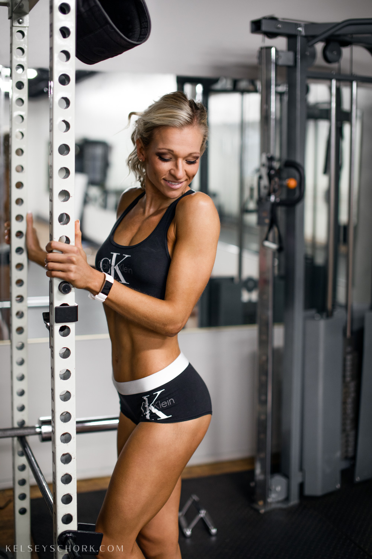 Bikini_Fitness_Jaimie_Buffalo-3.jpg