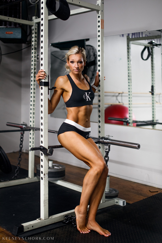 Bikini_Fitness_Jaimie_Buffalo-5.jpg