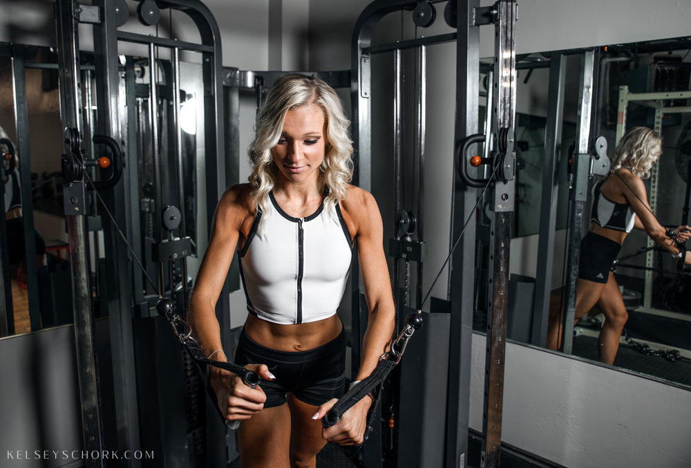 Bikini_Fitness_Jaimie_Buffalo-9.jpg