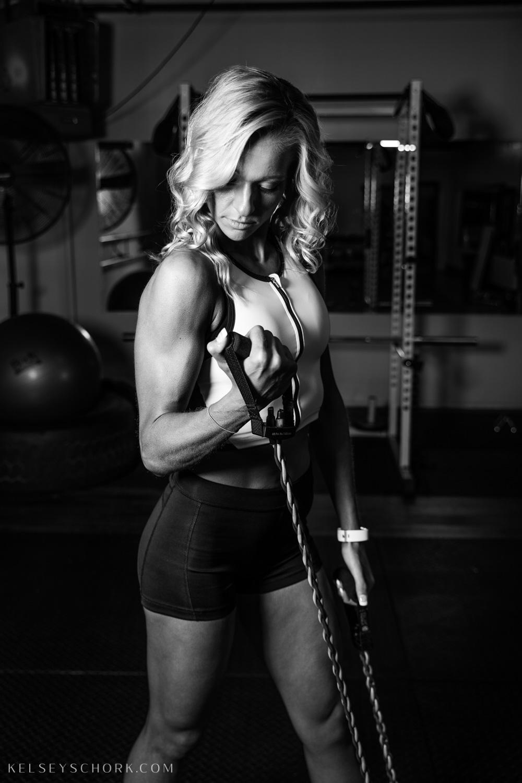 Bikini_Fitness_Jaimie_Buffalo-11.jpg