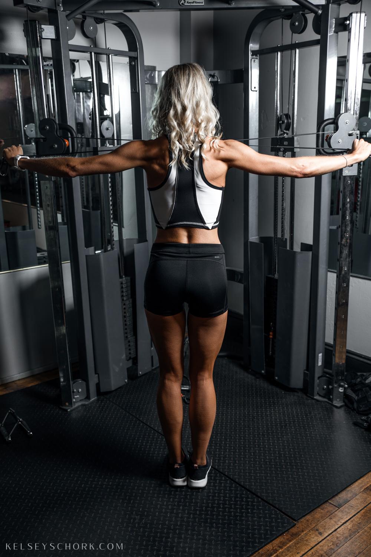 Bikini_Fitness_Jaimie_Buffalo-10.jpg