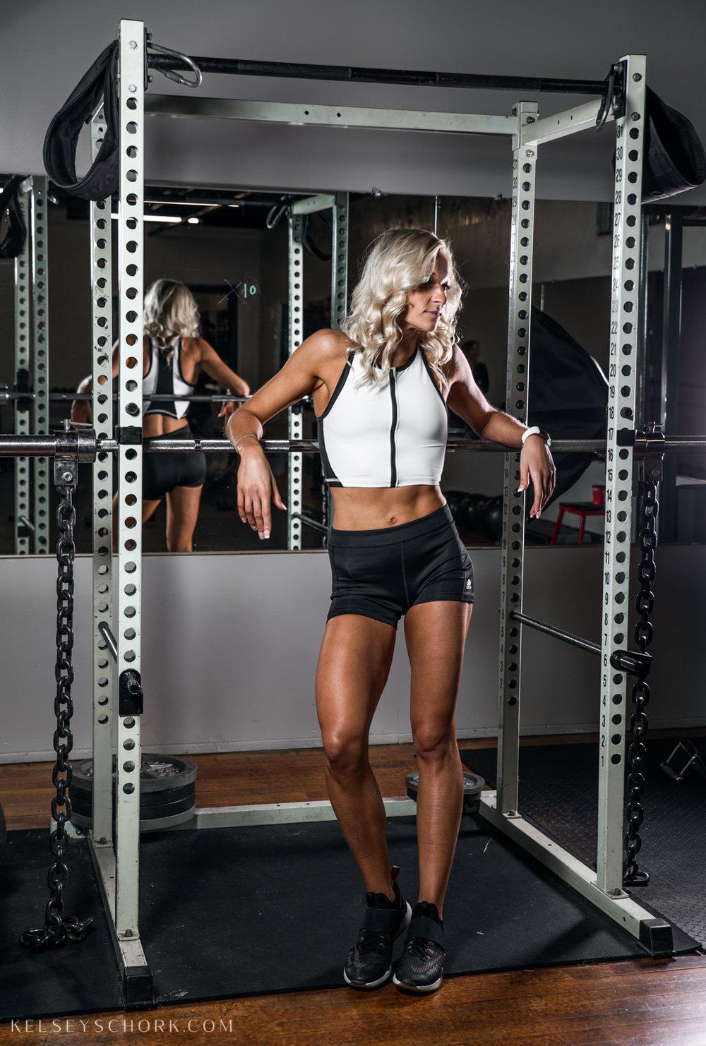 Bikini_Fitness_Jaimie_Buffalo-14.jpg