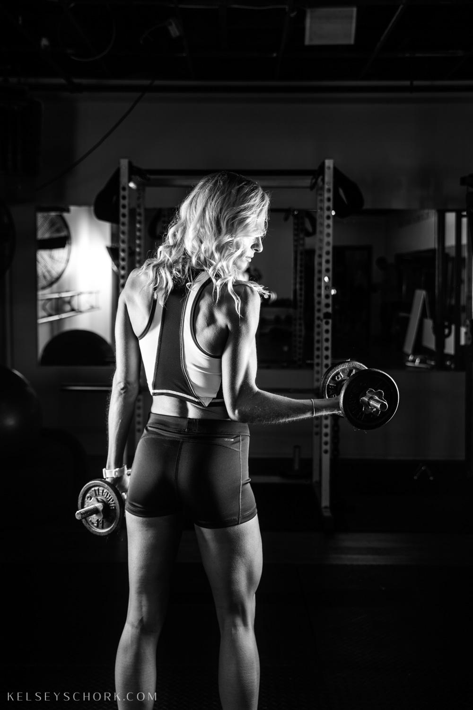 Bikini_Fitness_Jaimie_Buffalo-12.jpg