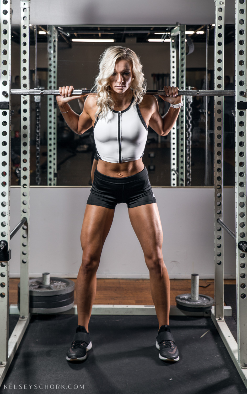 Bikini_Fitness_Jaimie_Buffalo-15.jpg