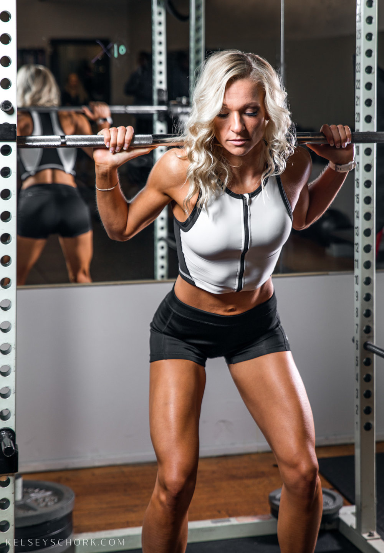Bikini_Fitness_Jaimie_Buffalo-16.jpg
