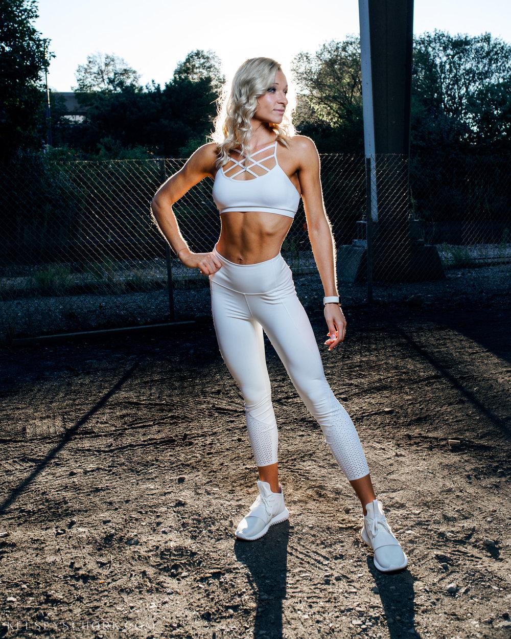 Bikini_Fitness_Jaimie_Buffalo-23.jpg