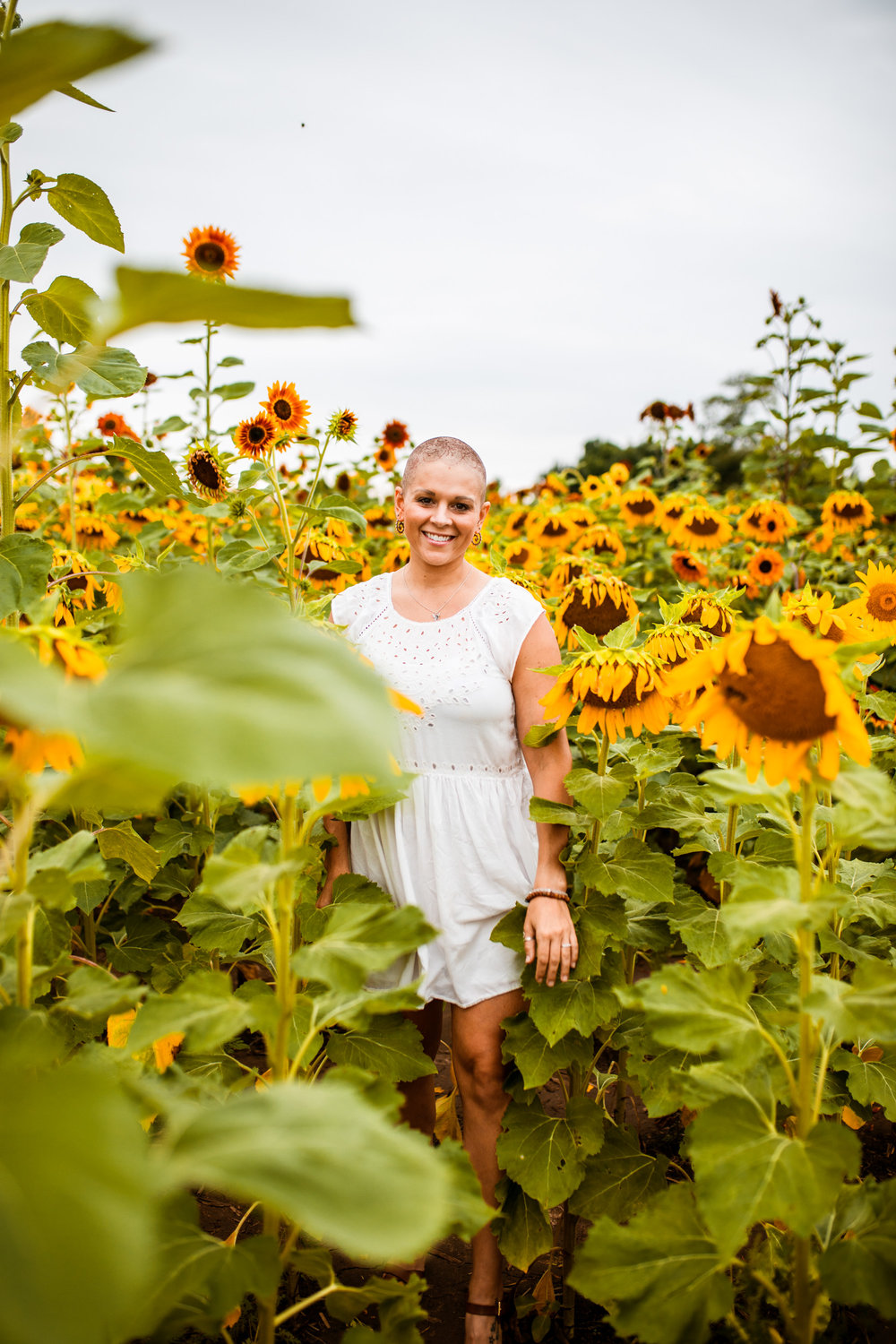 Steph_Sunflowers-24.jpg